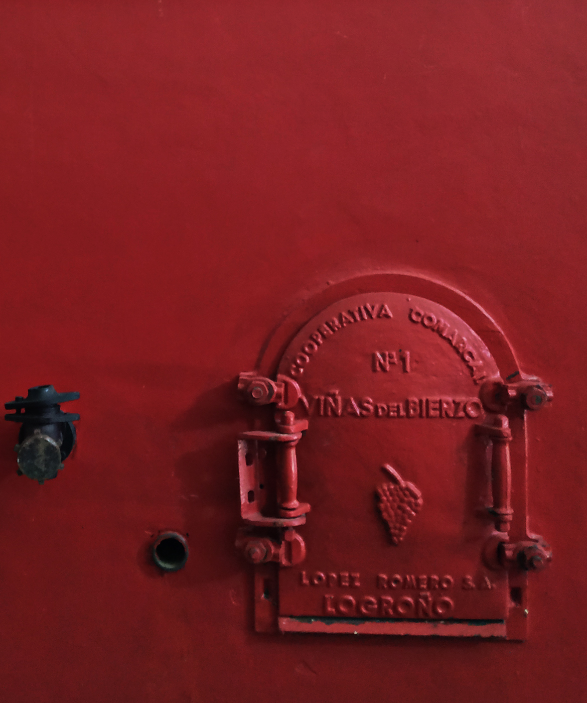 deposito-puerta-granbierzo