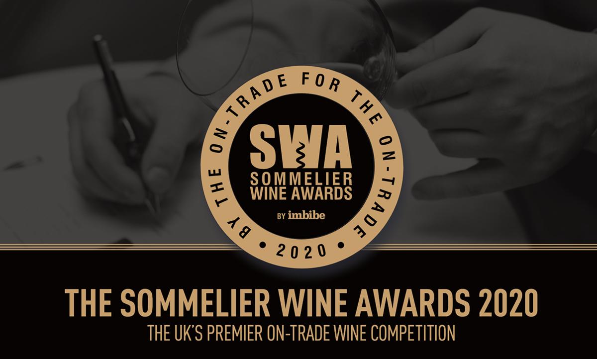 El Culebral ya premiado en SOMMELIER WINE AWARDS