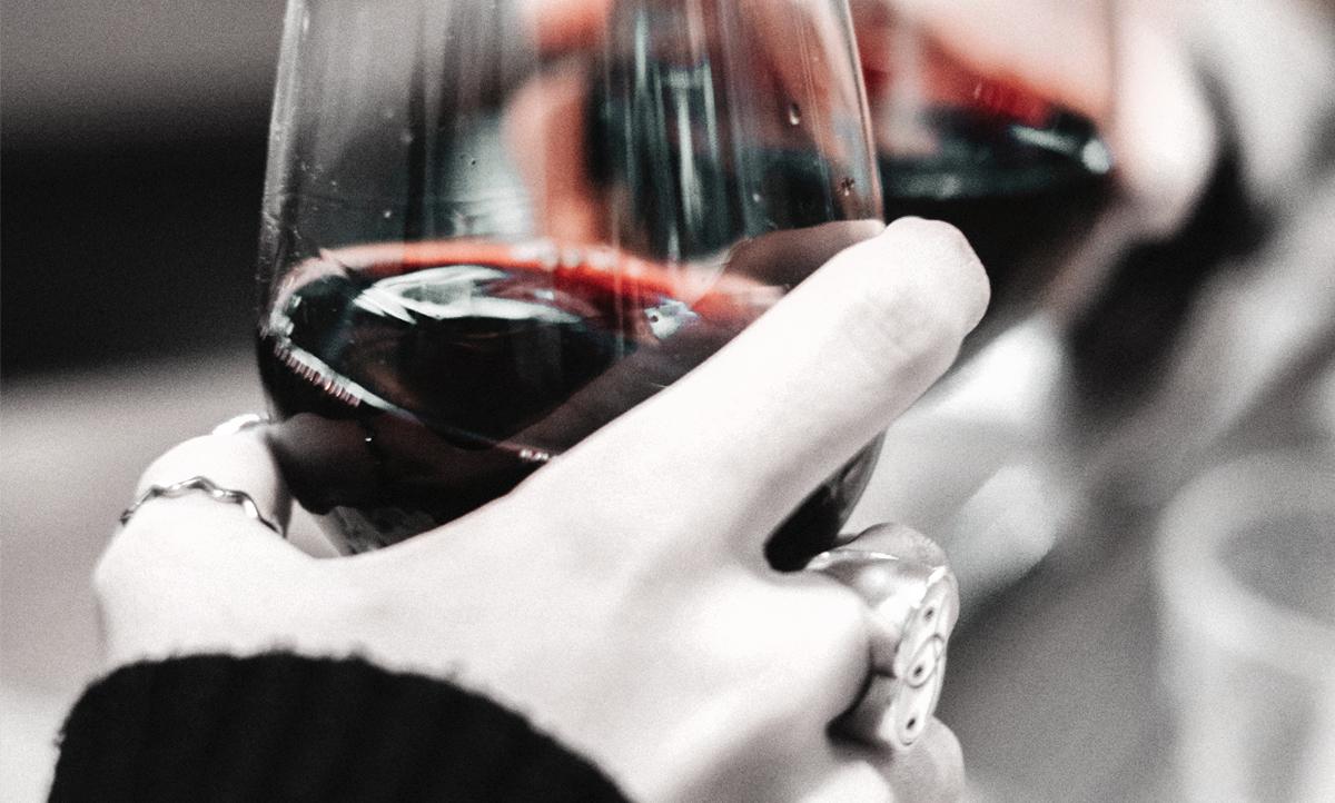 vino de calidad